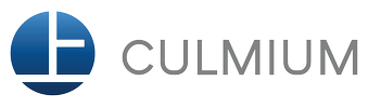 Culmium Advanced Technologies - Use your time for stuff that matters